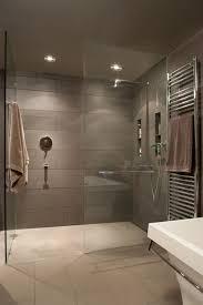 bathroom floor and shower tile ideas best 25 gray shower tile ideas on large tile shower