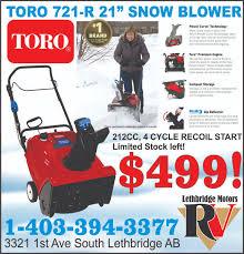 snow blower sales black friday the 25 best snow blower on sale ideas on pinterest diy garage