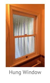 Awning Window Lock Baby Proofing Windows U2014 Baby Proofing Tips And Childproofing Advice