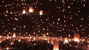 the lights fest ta 2017 the lights fest mesquite nv feb 2017 youtube