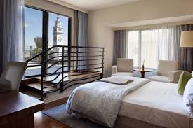 san francisco luxury boutique hotels hotel vitale hotels near