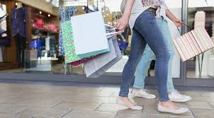 kitchen collection outlet coupons osage premium outlets in missouri