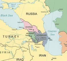 armenia on world map pakistan cyber armenia azerbaijan turkey russia world