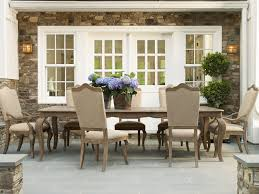 schnadig dining room furniture outdoor recreations home furnishings
