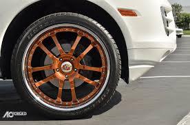 porsche cayenne tire size 22x11 0 wheels
