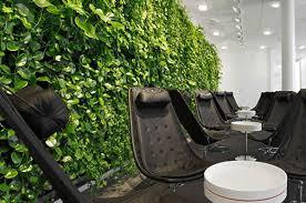 garden indoor garden ideas with golly pods from tend living room