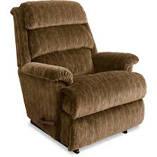 Brown Leather Recliner Chair Sale Recliners Big Man Sears