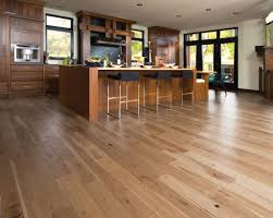 interior hickory flooring pros and cons pine plank flooring