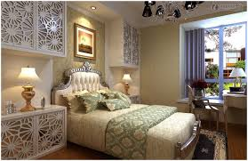 Romantic Bedroom Ideas For Valentines Day Bedroom Romantic Bedroom Ideas With Christmas Lights Fantastic