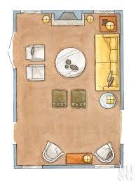 living room floor plans how to arrange living room furniture