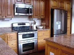 ebay kitchen appliances ebay kitchen appliances kitchen appliance suites stainless steel