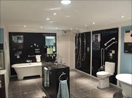 kitchen keller kitchen and bath showcase ferguson plumbing