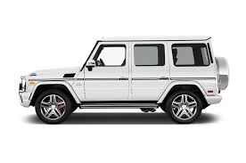 nissan armada with black rims mercedes benz g500 4x4 squared enters production costs 256 000