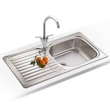 franke sink spares parts befon for