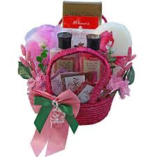 mothers day gift baskets 20 s day gift basket ideas she will one