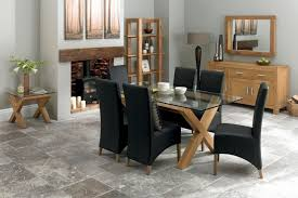 Quality Leather Dining Chairs Quality Leather Dining Chairs Leather Upholstery For Dining Room
