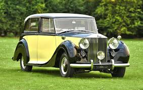 classic rolls royce wraith used 1948 rolls royce silver wraith for sale in essex pistonheads