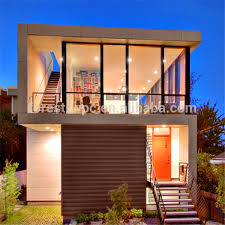 wood houses prefabricated wooden house prefabricated wooden house suppliers and