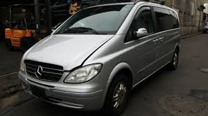 this vehicle is for used mercedes benz we sell any used car parts