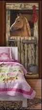 Horse Themed Home Decor Best 25 Horse Barn Decor Ideas On Pinterest Dream Barn Horse