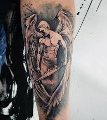 105 best tattoos designs with meanings
