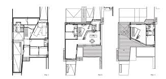 House Plans With Swimming Pools House Plans Swimming Pool U2013 House Design Ideas