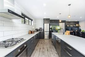 kitchen cabinets on top of floating floor top tips to achieve a quality installation for floating floors