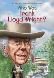 frank lloyd wright biography pdf who was series who hq
