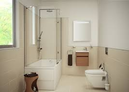 bathroom view vitra bathroom products style home design