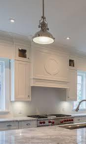 80 best classic kitchens images on pinterest kitchen designs white kitchen ideas super white granite cc40 cabinetry decorative hood wolf range