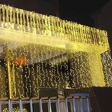 Wholesale Exterior Christmas Decorations by Wholesale Outdoor Christmas Decorations Uk сhristmas Day Special
