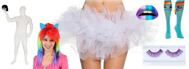 running costumes for your next race halloween costumes blog