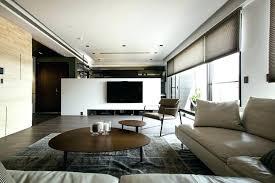 home interior designer modern homes interior modern interior design ideas for