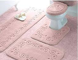 Bathroom Carpets Rugs Bathroom Rug Sets Bathroom Rugs You Can Look Small Bath Mat Sets