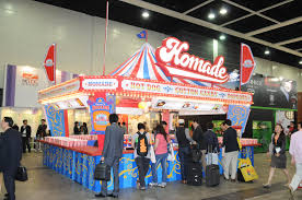 hktdc hong kong gifts and premium fair hktdc fair buyers and