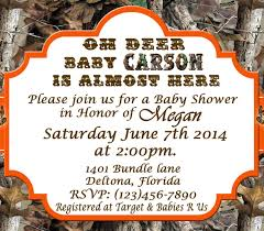 camo baby shower invitations camouflage baby shower invitations ideas camo army