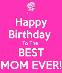 Mom Birthday Meme - birthday quotes funny for mom best of funny happy birthday mom