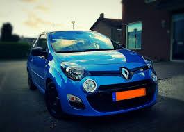 renault twingo mk1 renault twingo 1 2 16v eco2 dynamique 2013 autoweek nl