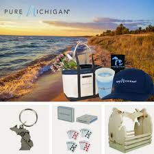 Michigan travel cooler images Great lakes gear on the bay customs new baltimore png