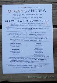 What To Put On Wedding Programs Best 25 Funny Wedding Invitations Ideas On Pinterest Fun