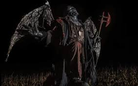 Jeepers Creepers Halloween Mask by We U0027ve Got Leaked Photos From U201cjeepers Creepers 3 U201d Release Date