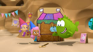 image glitter games f png bubble guppies wiki fandom powered