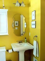 137 best for sds client golden spa images on pinterest tiffany