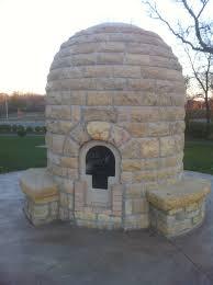 landmarkhunter com lilac park beehive fireplace