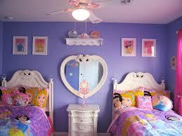 Disney Bedroom Decorations Disney Princess Bedroom Flashmobile Info Flashmobile Info