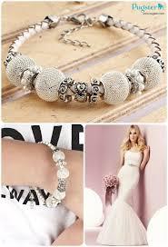 pandora jewelry 29 best pandora jewelry images on pinterest pandora jewelry
