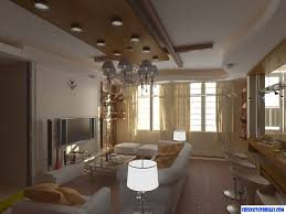 Interior Design Videos 22 Best 3ds Max Tutorial Videos For 3d Designers And Animators