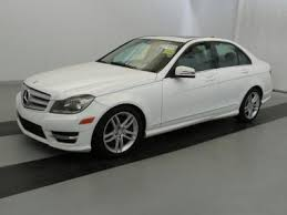 mercedes usa contact used mercedes c300 in the usa car for sale