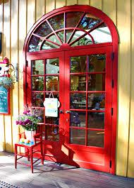 Cafe Swinging Doors Doors Cafe U0026 Saloon Doors Cafe Doors Wooden Gate Southwestern Wild