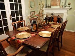 modern rustic kitchen tables ideas modern kitchen